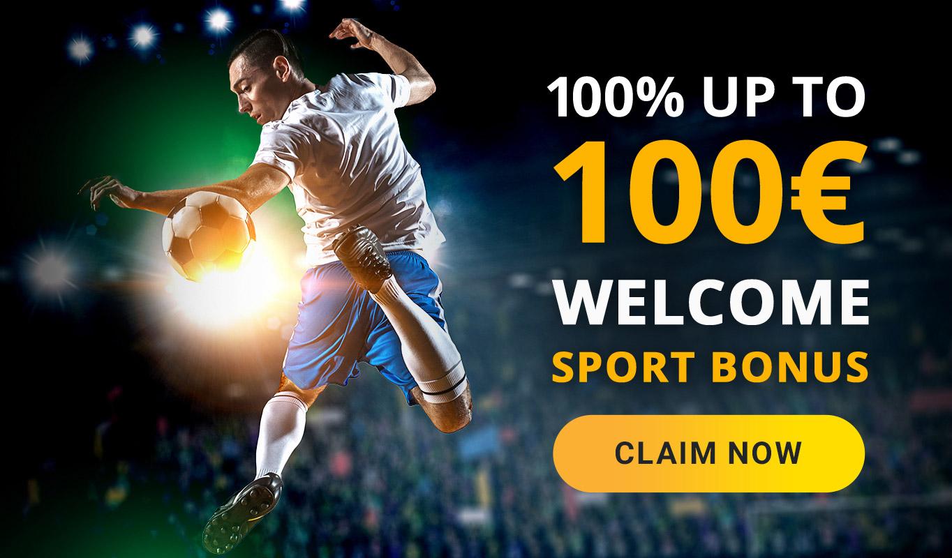Online Casino Sportsbooks